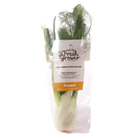 Produce Fennel Bulb 300g