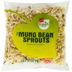 Pams Fresh Express Mung Sprouts 250g