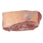 Butchery NZ Beef Bolar Roast 1kg