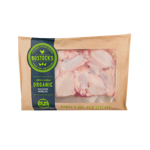 Butch ery Organic Chicken Nibbles 1kg