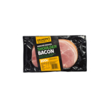 Grandpa's Shoulder Bacon 200g