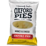 Oxford Pies Mince & Cheese Pie 1ea