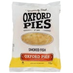 Oxford Pies Smoked Fish Pie 1ea