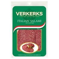 Verkerks Italian Salami 100g