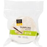 Lian Huat Dumpling Pastry 300g