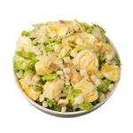Service Deli Caesar Salad 1kg