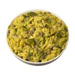 Service Deli Spiced Broccoli Salad 1kg