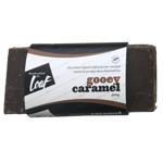 Loaf Gooey Caramel Slice 300g