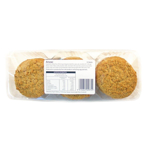 Kaye's Anzac Biscuits 12 Pack 220g