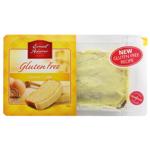 Ernest Adams Gluten Free Lemon Cakes 350g