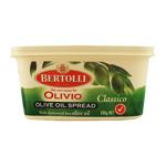 Bertolli Olivio Classico Spread 500g