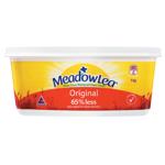 MeadowLea Original Spread 1kg