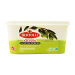 Bertolli Olivio Light Spread 500g