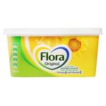 Flora Original Spread 500g