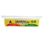 MeadowLea Original Spread 250g