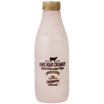 Lewis Road Creamery Chocolate Milk 750ml