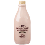 Lewis Road Creamery Chocolate Milk 1.5l