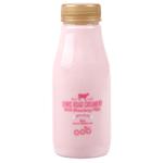 Lewis Road Creamery Strawberry Milk 300ml