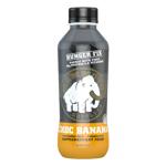 Mammoth Hunger Fix Choc Banana  600ml