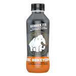 Mammoth Hunger Fix Choc Honeycomb  600ml