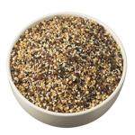Bulk Foods Power And Go Brekkie Topper 1kg