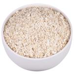 Bulk Foods Instant Oats 1kg