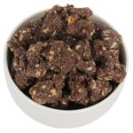 Bulk Foods Chocolate & Nut Crunch Cereal 1kg