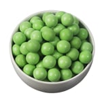 Bulk Foods Chocolate Mint Balls 1kg
