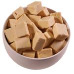 Bulk Foods Macadamia Nougat 1kg