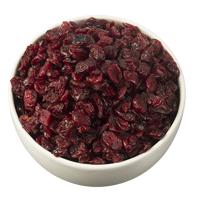 Bulk Foods Cranberries 1kg