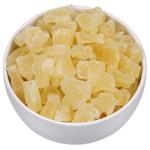 Bulk Foods Pineapple Tidbits 1kg
