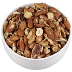 Bulk Foods Activated Nut Blend 1kg