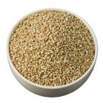 Bulk Foods Buckwheat 1kg
