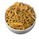 Bulk Foods Bhuja 1kg