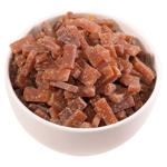 Bulk Foods Passionfruit & Chia Pieces 1kg