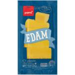 Pams Edam Cheese 500g