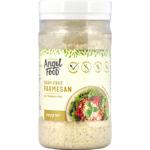Angel Food Dairy-Free Parmesan Alternative 100g