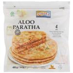 Ashoka Aloo Paratha Bread 400g