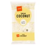 Pams Thread Coconut 250g