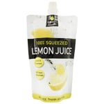 Lemon Fresh Lemon Juice 245ml