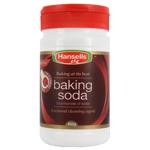 Hansells Baking Soda 400g