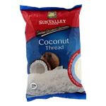 Sun Valley Foods Coconut Thread 250g