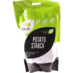 Lotus Potato Starch 500g