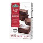 Orgran Gluten Free Chocolate Brownie Mix 400g