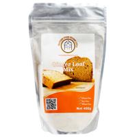Gluten Free Store Ltd Ginger Loaf Mix 400g