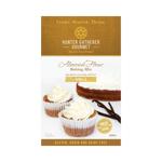 Hunter Gatherer Gourmet Vanilla Almond Flour Baking Mix 300g