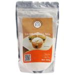 Gluten Free Store Ltd Sweet Muffin Mix 400g