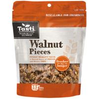 Tasti Walnut Pieces 300g