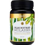 Happy Valley Blackstrap Molasses 500g