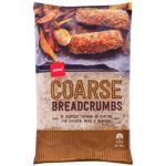 Pams Coarse Breadcrumbs 300g
